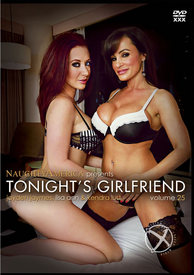 Tonights Girlfriend 25