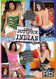 I Wanna Buttfuck An Indian 03